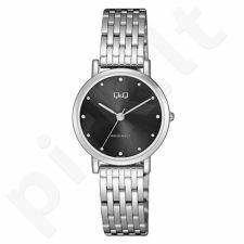 Moteriškas laikrodis Q&Q QA21J252Y