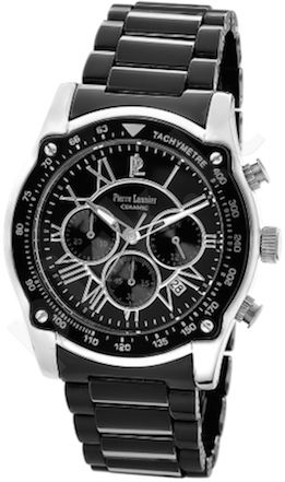 Laikrodis PIERRE LANNIER 219D139