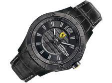 Ferrari Scuderia 0830093 vyriškas laikrodis