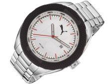 Puma Octane PU103261001 vyriškas laikrodis