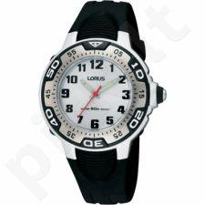 Vaikiškas, Moteriškas laikrodis LORUS RG237GX-9