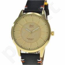Vyriškas laikrodis Q&Q Q926J100Y