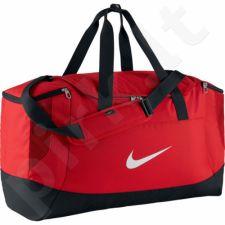 Krepšys Nike Club Team Swoosh Duffel M BA5192-658