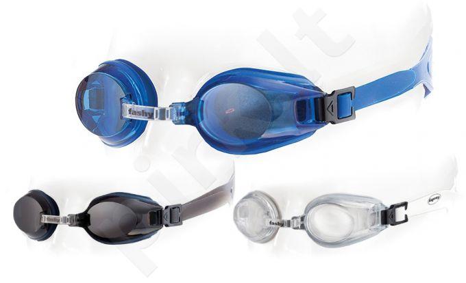 Plaukimo akiniai PIONER 4130