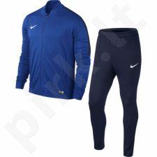 Sportinis kostiumas  Nike Academy 16 Knit 2 Junior 808760-463