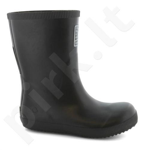 Natūralaus kaukmedžio guminiai batai vaikams VIKING CLASSIC INDIE(1-13200-2)