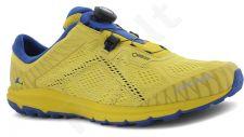 Laisvalaikio batai vyrams VIKING APEX II GTX (3-46200-8823)