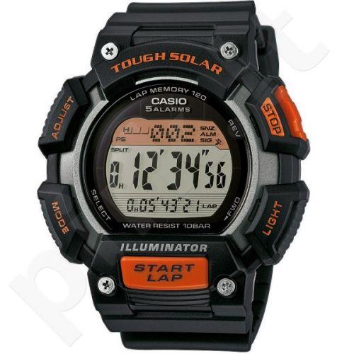 Vyriškas laikrodis Casio STL-S110H-1AEF