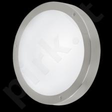 Sieninis / lubinis šviestuvas EGLO 94121 | VENTO 1