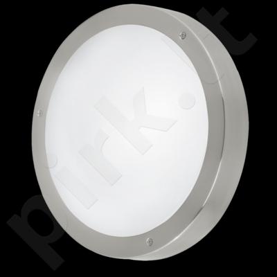 Sieninis / lubinis šviestuvas EGLO 94121   VENTO 1