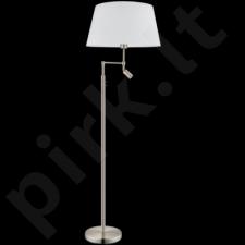 Grindinis šviestuvas EGLO 94946 | SANTANDER