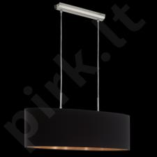 Pakabinamas šviestuvas EGLO 94915 | PASTERI