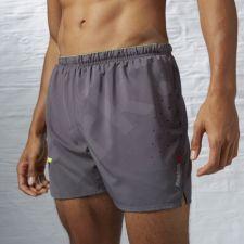 Bėgimo šortai Reebok One Series Running Woven Short 5INCH M AJ0463