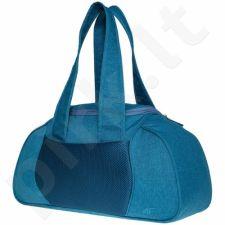 Krepšys 4f H4L18-TPU001 turkio spalvos