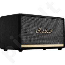 Kolonėlė Marshall Stanmore II Bluetooth black