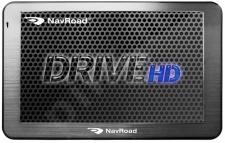 NavRoad DRIVE HD Navigation GPS 5