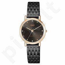 Moteriškas laikrodis Q&Q QA21J442Y