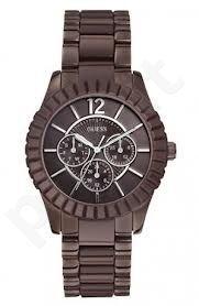Laikrodis Guess W0028L2