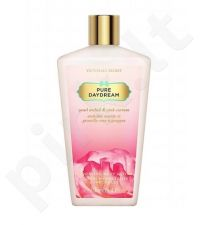 Victoria Secret Pure Daydream, kūno losjonas moterims, 250ml