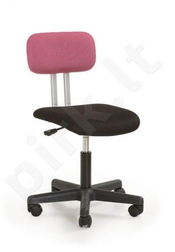 Vaikiška kėdė PLAY