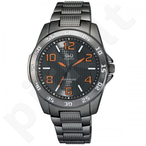 Vyriškas laikrodis Q&Q F468J405Y