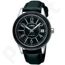 Moteriškas laikrodis LORUS RS953AX-9