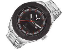 Puma Octane PU103261002 vyriškas laikrodis