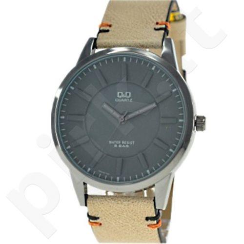 Vyriškas laikrodis Q&Q Q926J502Y