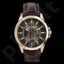 Vyriškas Gino Rossi laikrodis GR8012RJ