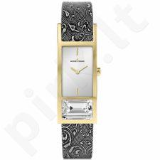 Moteriškas laikrodis Jacques Lemans 1-1451D