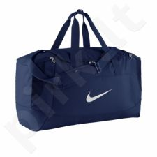 Krepšys Nike Club Team Swoosh Duffel M BA5192-410