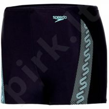 Glaudės Speedo Monogram Aquashort Junior 8-093149566