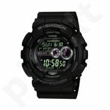 Vyriškas Casio laikrodis GD-100-1BER