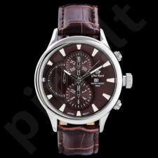 Vyriškas Gino Rossi laikrodis GR8006RR