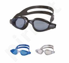Plaukimo akiniai AQF VECTOR 4132