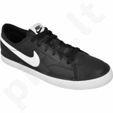 Sportiniai bateliai  Nike Sportswear Primo Court Leather M 644826-012