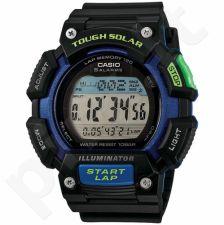 Vyriškas laikrodis Casio STL-S110H-1BEF
