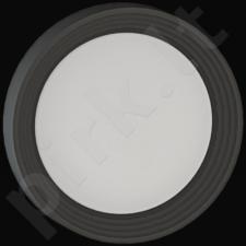 Sieninis / lubinis šviestuvas EGLO 94784 | ONTANEDA