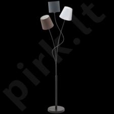 Grindinis šviestuvas EGLO 94995 | MARONDA