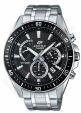 Laikrodis CASIO EDIFICE  EFR-552D-1