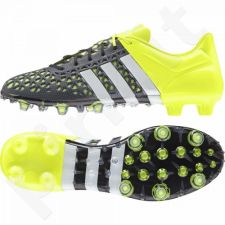Futbolo bateliai Adidas  ACE 15.1 FG/AG M B32857