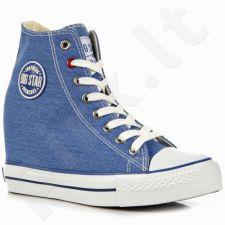 Laisvalaikio batai Big Star U274901