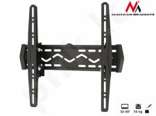 Maclean MC-522 TV Wall Mount Bracket LCD LED Plasma 23'' - 42'' 50kg