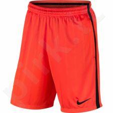 Šortai futbolininkams Nike Dry Squad Jacquard M 833012-852