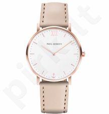 Moteriškas laikrodis Paul Hewitt PH-SA-R-Sm-W-22S