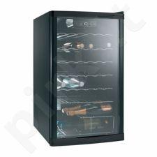 Šaldytuvas Candy CCV150SKEU