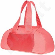 Krepšys 4f H4L18-TPU001 rožinės spalvos