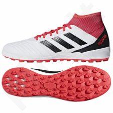 Futbolo bateliai Adidas  Predator Tango 18.3 TF M CP9930