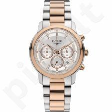 Moteriškas laikrodis ELYSEE Lady Sport 11018