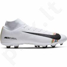 Futbolo bateliai  Nike Mercurial Superfly 6 Academy MG M AJ3541-109